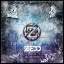 Clarity (Deluxe)/Zedd