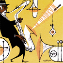 Big Band/Joe Henderson
