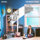The Space Tapes/Shura