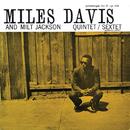Quintet / Sextet/Miles Davis, Milt Jackson
