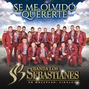 Se Me Olvidó Quererte/Banda Los Sebastianes