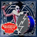 Wachstum über alles (Live aus der Grossen Freiheit)/Saltatio Mortis