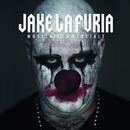 Musica Commerciale/Jake La Furia