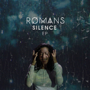 Silence/ROMANS