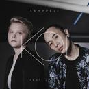 Temppeli (feat. Jurek)/KOI