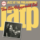 Jazz At The Philharmonic: The Ella Fitzgerald Set/Ella Fitzgerald