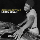 Genius Of Time/Larry Levan