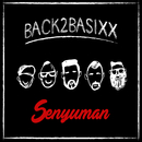 Senyuman/Back2Basixx