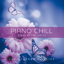 Piano Chill: Songs Of The Eagles/Christopher Phillips