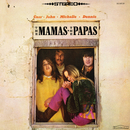 The Mamas & The Papas/The Mamas & The Papas