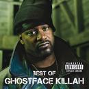 Best Of/Ghostface Killah