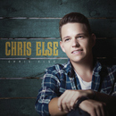 Chris Else/Chris Else