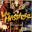 Wu Tang Presents…Wu Massacre/Method Man, Ghostface Killah, Raekwon