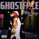The Pretty Toney Album/Ghostface