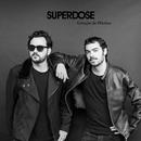 Coração De Plástico (Ao Vivo)/Superdose