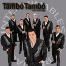 Interminables/Tambó Tambó