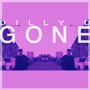 Gone/Dilly D