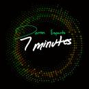 7 Minutes/Darren Espanto