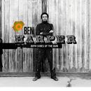 Both Sides Of The Gun/Ben Harper