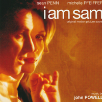 I Am Sam(Original Motion Picture Score)