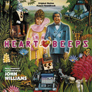 Heartbeeps (Original Motion Picture Soundtrack)/John Williams