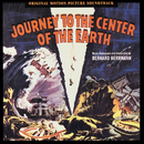 Journey To The Center Of The Earth (Original Motion Picture Soundtrack)/Bernard Herrmann