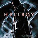 Hellboy (Original Motion Picture Soundtrack)/Marco Beltrami