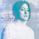 Insensible World/Keren Ann