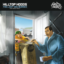 The Light You Burned (feat. Trials)/Hilltop Hoods
