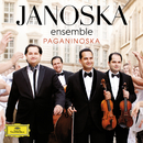 Paganinoska/Janoska Ensemble