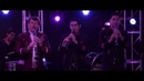 Esta Tarde Ví Llover/Banda Estrellas de Sinaloa de Germán Lizárraga