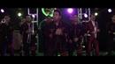 Somos Novios/Banda Estrellas de Sinaloa de Germán Lizárraga