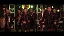 Contigo Aprendí/Banda Estrellas de Sinaloa de Germán Lizárraga