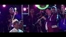 Por Debajo De La Mesa (feat. Armando Manzanero)/Banda Estrellas de Sinaloa de Germán Lizárraga