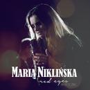 Red Eyes (Akustycznie)/Maria Niklińska