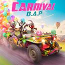 CARNIVAL/B.A.P
