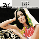 20th Century Masters: The Millennium Collection: Best Of Cher/Cher