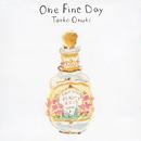 One Fine Day/大貫妙子