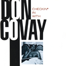 Checkin' In With Don Covay/Don Covay