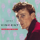 Capitol Collectors Series/Gene Vincent