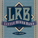 Get Lucky/Little River Band