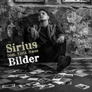 Bilder (feat. Eirik Næss)/Sirius