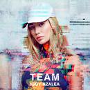 Team/Iggy Azalea
