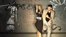Throw Your Money (JBeren Remix) (feat. Drei Ros)/Andreea Balan
