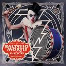 Zirkus Zeitgeist (Live aus der Grossen Freiheit)/Saltatio Mortis