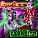 Mountain Man - Live aus Berlin/Andreas Gabalier