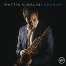 Adamas/Mattia Cigalini