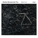 Black Ice/Wolfert Brederode Trio