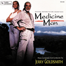 Medicine Man (Original Motion Picture Soundtrack)/Jerry Goldsmith