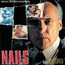 Nails (Original Television Soundtrack)/Bill Conti